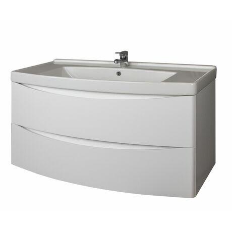 Мебель для ванной La Tezza OMEGA C100
