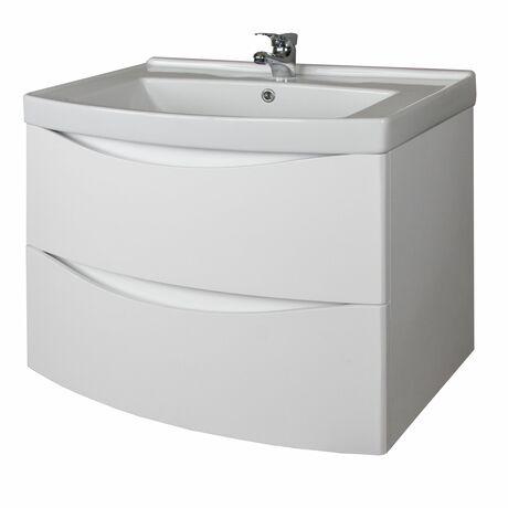 Мебель для ванной La Tezza OMEGA C65