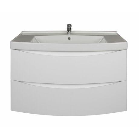 Мебель для ванной La Tezza OMEGA C85