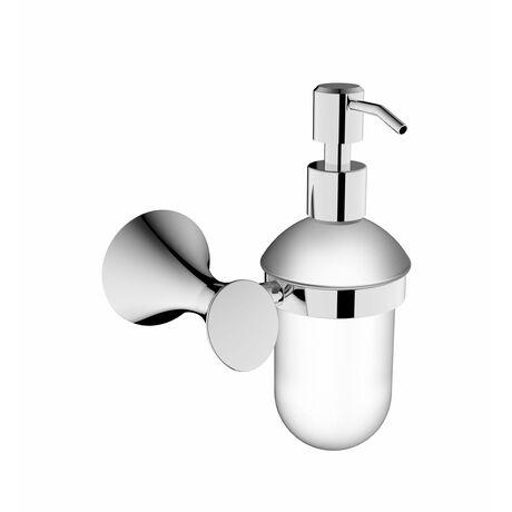 Дозатор для жидкого мыла Linisi LIRA 83385F-A