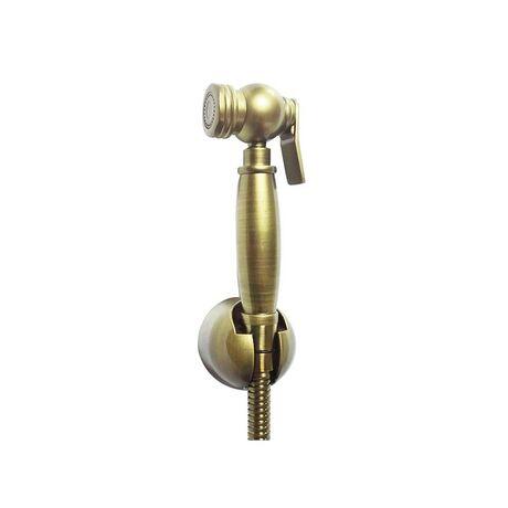 Гигиенический душ Magliezza 50507-br