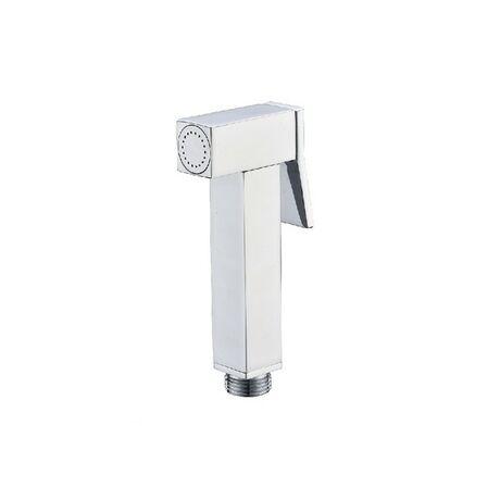 Гигиенический душ Magliezza Kvadro 50508-cr