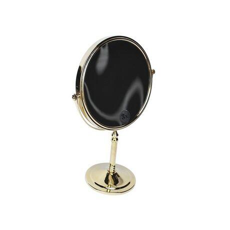 Зеркало косметическое Magliezza Fiore 80106-do