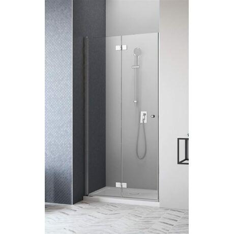 Душевая дверь в нишу Radaway Essenza New DWB 100