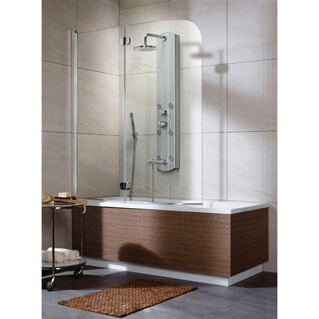Шторка на ванну Radaway EOS PND 130