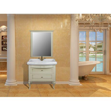 Мебель для ванной Tessoro VENETO 80 Ивори