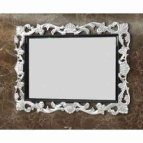 Зеркало Tessoro VERSAILLES BDF-A2039M-S