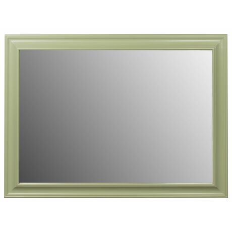 Зеркало Tessoro EDEN TS-8002-M-P