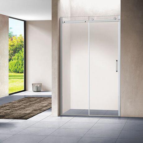 Душевая дверь Vincea Como VPS-1C130CL