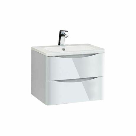 Мебель для ванной Vincea Roberta 600