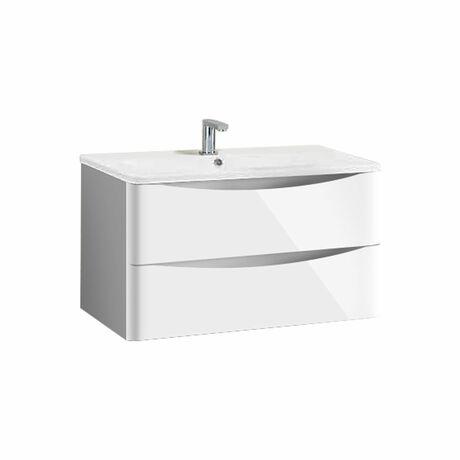 Мебель для ванной Vincea Roberta 800
