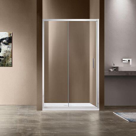 Душевая дверь Vincea Garda VDS-1G140