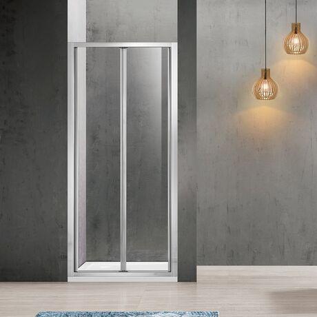 Душевая дверь Vincea Garda VDB-1G800