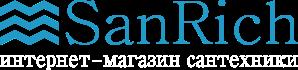 Sanrich